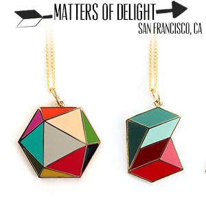 Matters of Delight.jpg