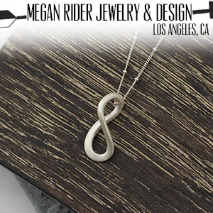 Megan Rider Jewelry & Design.jpg