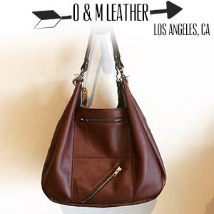 O&M Leather.jpg