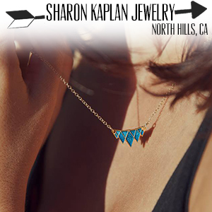 sharon kaplan jewelry.jpg