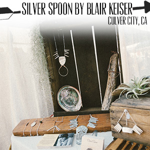 silver spoon by blair keiser.jpg