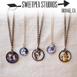 Sweetpea Studios.jpg