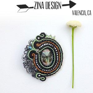 zina design.jpg