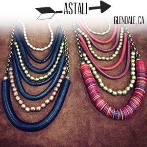 www.astali.com