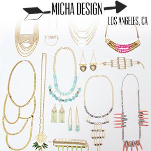 Micha Design.jpg