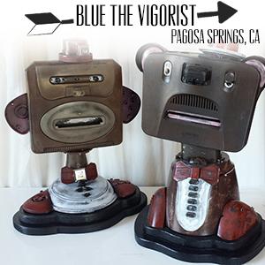 www.bluethevigorist.com