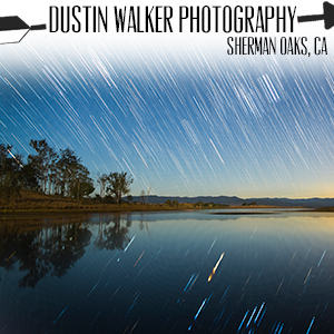 Dustin Walker Photography.jpg