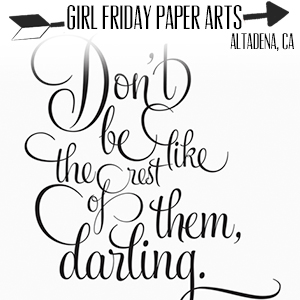 www.girlfridaypaperarts.com