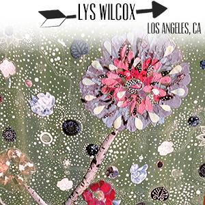 Lys Wilcox.jpg