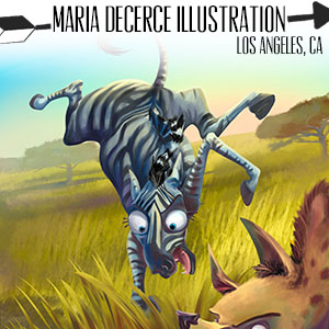 Maria DeCerce illustration.jpg