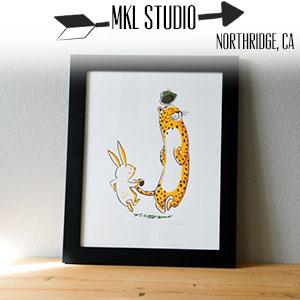 MKL Studio.jpg