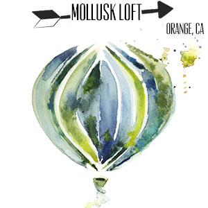 Mollusk Loft.jpg