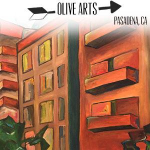 Olive Arts.jpg