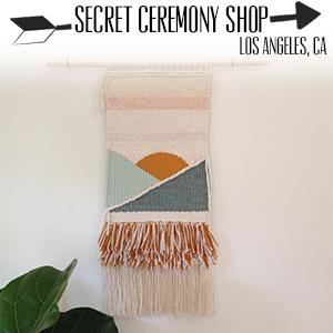secret ceremony shop.jpg