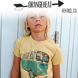 orangeheat.jpg