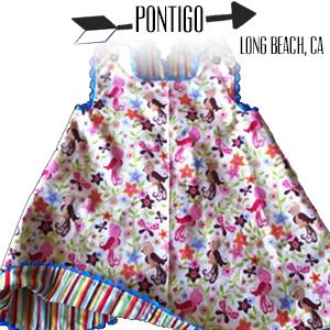 Pontigo.jpg