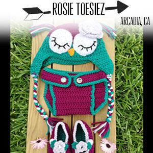 Rosie Toesiez.jpg