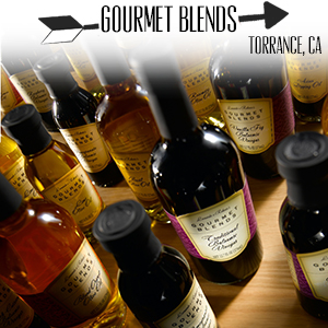 Gourmet Blends.jpg