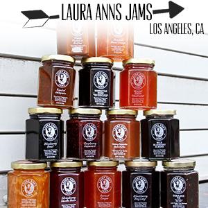 Laura Anns Jams.jpg
