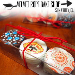 Velvet Rope Bake Shop.jpg