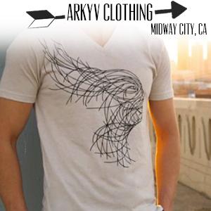 Arkyv Clothing.jpg