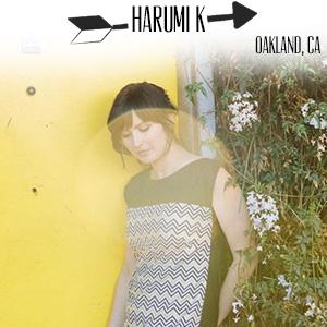 Harumi K.jpg
