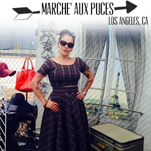 Marche Auw Puces.jpg