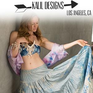 Kalil Designs.jpg