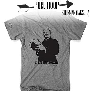 Pure Hoop.jpg