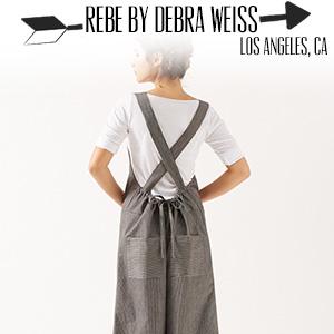 Rebe by Debra weiss.jpg
