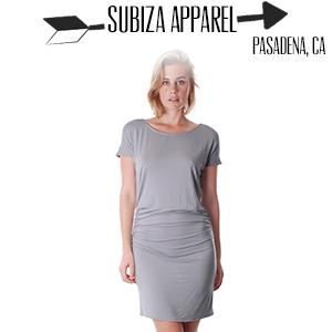 Subiza Apparel.jpg
