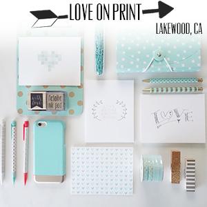 Love on Print.jpg