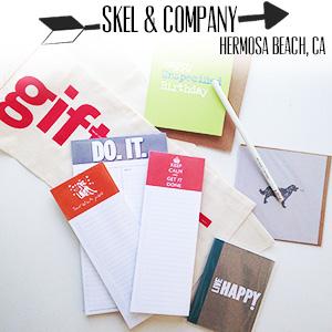 Skel & Company.jpg
