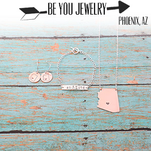 Be You Jewelry.jpg