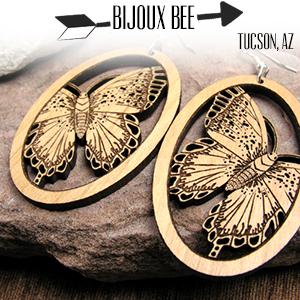 www.bijouxbee.com