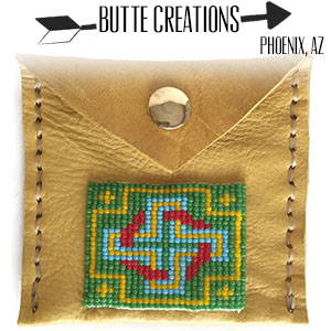 www.buttecreations.com