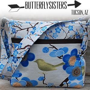 ButterflySisters.jpg