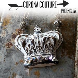 Corona Couture.jpg