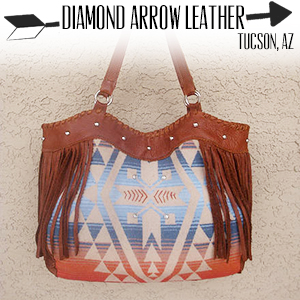 Diamond Arrow Leather.jpg