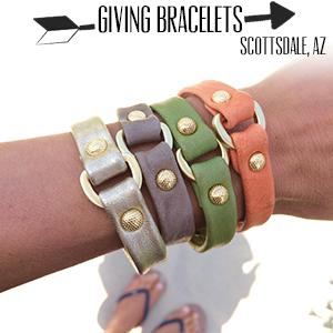 giving bracelets.jpg