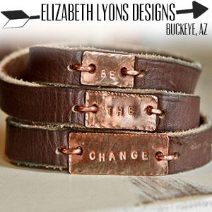 elizabeth lyons designs.jpg
