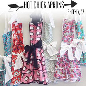 www.hotchickaprons.etsy.com