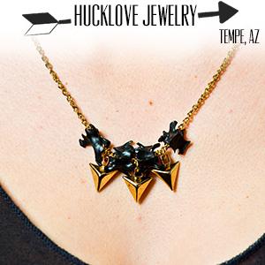 Hucklove Jewelry.jpg