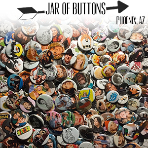jar of buttons.jpg