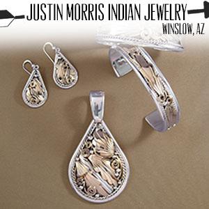 Justin Morris Indian Jewelry.jpg