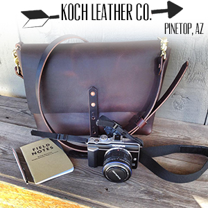Koch Leather Co.jpg