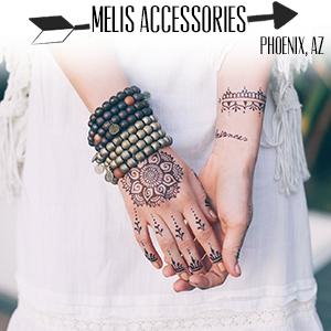Melis Accessories.jpg