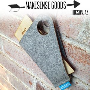 Makesense Goods.jpg