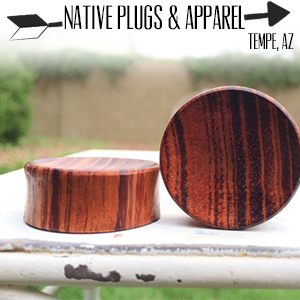 Native Plugs & Apparel.jpg