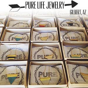 pure jewelry.jpg